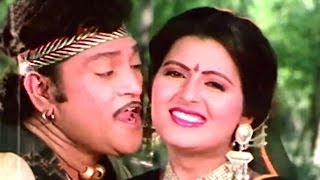 Biro Hove To Iso | Full Rajasthani Movie | Naresh Kanodia, Roma Manik | Dub