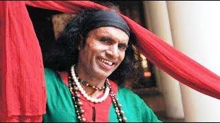 সংগীত শিল্পী কুদ্দুস বয়াতির জীবন গল্প- | KUDDUS BOYATI | 'আমার পাগলা ঘোড়া কই থাইকা...লইয়া...যাস