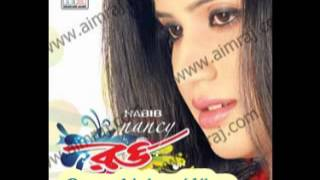 Jhora Pata ~~ Nancy (Rong) Exclusive New Full Song Ft. Habib...2012