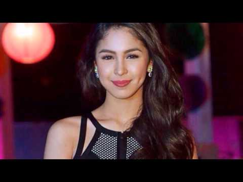 julia barretto hottest images compilation