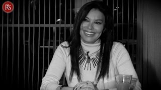 "Ana Arnau entrevista a María Abradelo en nuestra sección ""Cámara Fija"""