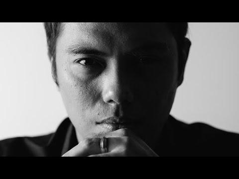 Jamiel Said - Cincin Di Jari (Official Music Video ) mp3