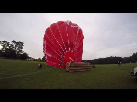 Xxx Mp4 Virgin Hot Air Balloon Ride Guildford 3gp Sex