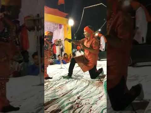 Xxx Mp4 तिवारी कुंदनपुर लाइव प्रोग्राम Shashank Tiwari Adivasi Dance New Timli 3gp Sex