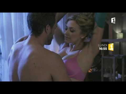 Xxx Mp4 Le Prix Du Pardon La Nouvelle Série Sur Polyénsie 1ère 3gp Sex