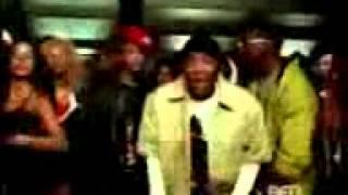 50 Cent 3gp