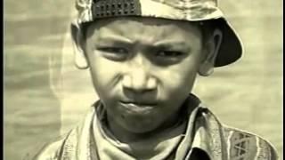 FILM ROHANI : PITA MERAH  FULL MOVIE (ORIGINS OF CHRISTMAS TREE)