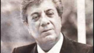 استاد گلپایگانی، تک درخت Golpayegani, Malek, Mir Afshar
