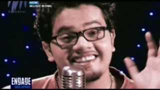 Poi Solla Koodathu Kadhali - Music Bowl