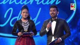 Maldivian Idol 2016 Grand Finale in under 8 minutes (Super Cringe Cut Recap)