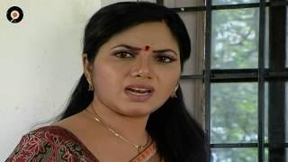 Epi 26    Sravana Sameeralu Telugu Daily Serial