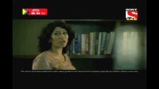 Sony SAB Ad Pack : Week of July 25th, 2013 (2)