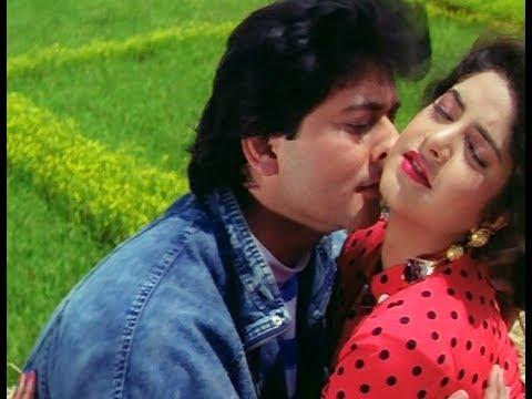 Xxx Mp4 Geet Part 6 Of 11 Avinash Wadhvan Divya Bharti 90s Bollywood Hits 3gp Sex
