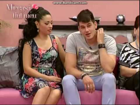 Xxx Mp4 Try To Touching D K Big Brother 2017 June 3gp Sex