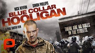 Blue Collar Hooligan (Full Movie, TV vers.) Popcornflix