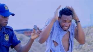 Mala G owany Official Video by Dj And Best pro HD( Nao Brinca)