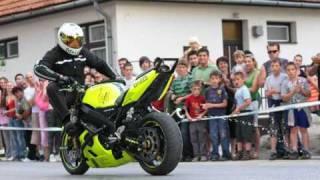 Motor Show Borota 2010.05.29.mpg