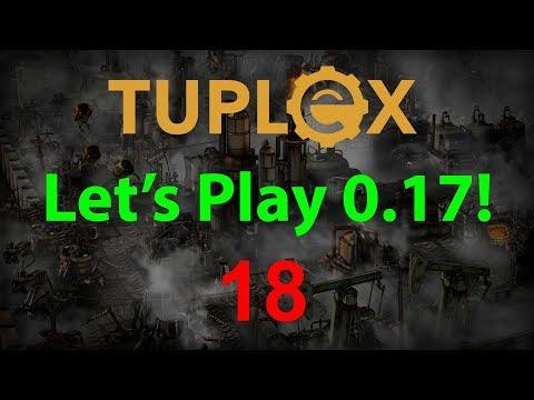 Factorio 0.17 Let s Play 18 Artillery