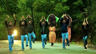 Premam Movie   Unnoticed Talent of a Cinimatographer   Nivin Pauly  love bokeh