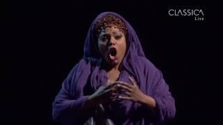 Verdi   Aida Part 2