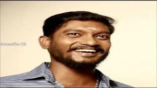 கபாலியை சுட்டீங்களா இல்லையா டைகர் ஹரி கலக்கல் பதில் | kollyTube |Tamil Cinema News