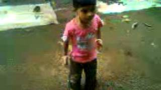 Devika videos discovered by Manju on the Mobile phone of her Mother in Law part  1