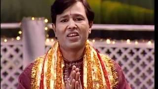 Hey Maiyya Sabse Sundar Sabse Pyara [Full Song] Sharda Bhawani Tera Ye Mandir