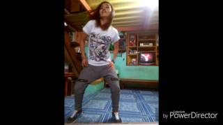 Pinoy dance craze remix