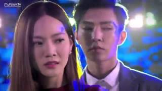 Refresh man ep 6 eng sub