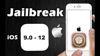 iOS 11.0.1 - 11.1.2 Jailbreak - Jailbreak for iOS 11.1 - How to Jailbreak iOS 11.0.3 (2017)