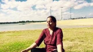 How to use law of attraction for manifestation  in Hindi part 3