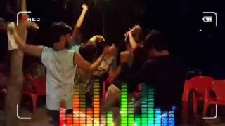 Beer ke pack lagai ke bhojpuri superhit song video maraige dance