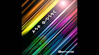 BertycoX - The Signal (Original Mix)
