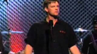 Metallica parody -2003- Jim Bruer