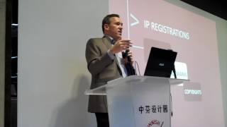 How To Protect Your Ip In From China Key Takeaways
