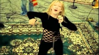 Hilary Duff-Why Not (Full-HD 1080p)