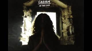 Núria Graham - Miànigues