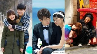 10 Korean Dramas that Made Me Cry My Eyes Out The Most