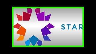 Star tv yayın akışında bugün neler var? - 19 ekim perşembe