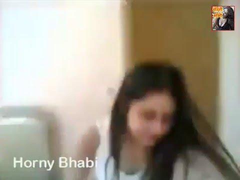 Sexy Bhabi with Devar