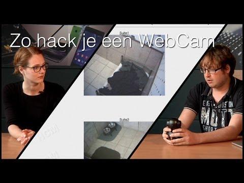 Xxx Mp4 Webcam Hacken Zo Makkelijk Is Het 3gp Sex