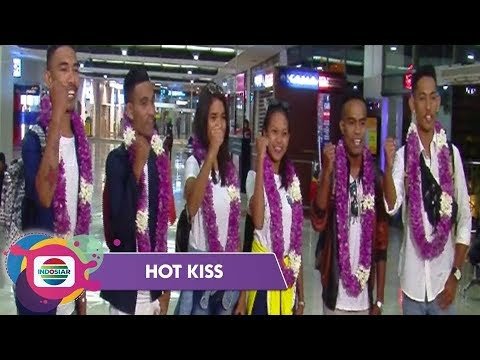 Xxx Mp4 Dangdut Academy Asia 4 Akan Segera Dimulai Hot Kiss 3gp Sex