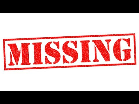 Xxx Mp4 SOMEONE IS MISSING IN THE SLOT COMMUNITY PLEASE HELP 3gp Sex