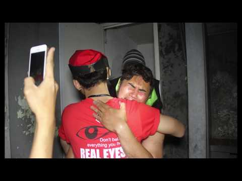 Xxx Mp4 Masa Penerimaan Anggota Baru Perhimpunan Mahasiswa Bandung 2017 3gp Sex