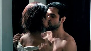 Emraan Hashmi Wants Intimate With Deepika Padukone