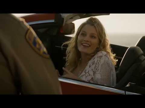 Xxx Mp4 Paul Woodrugh Pulls Over A Hot Actress True Detective Season 2 3gp Sex