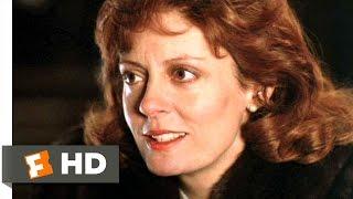 The January Man (11/11) Movie CLIP - I Loved an Idea (1989) HD