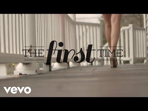 Xxx Mp4 Kelsea Ballerini The First Time Official Lyric Video 3gp Sex