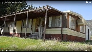 2901 Highland Way, Lebec, CA