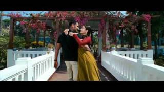 Khilli Re - Raavan (2010) *HD* Music Videos